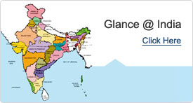 glance-at-india-new